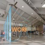kokuyo ifs work work shop