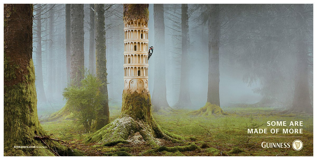 Guinness-Tree-Trunk-Tower_2 (1)