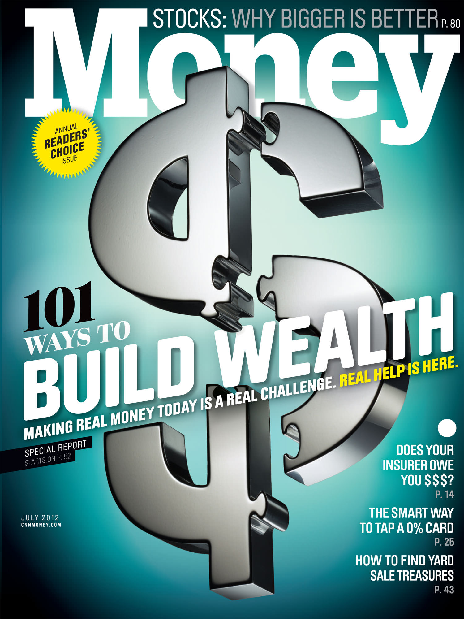 Money-Sign-Puzzle_Cover_July-2012 (1)