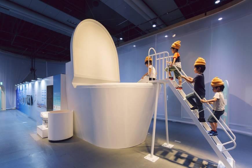 c-okubo-toilet-a-20140710-870x580