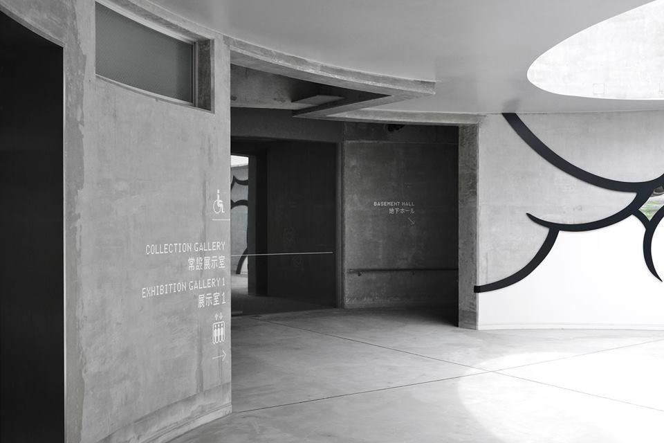 ichihara-lakeside-museum (13)