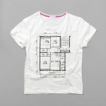japanese-floorplan-tshirts 1