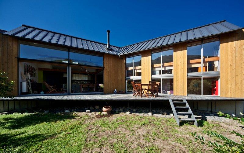 kyokkyo wooden cabin in kyoto (1)