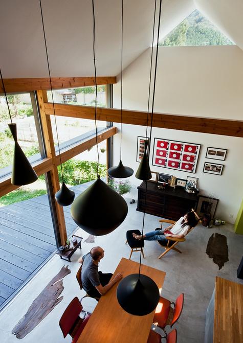 kyokkyo wooden cabin in kyoto (4)