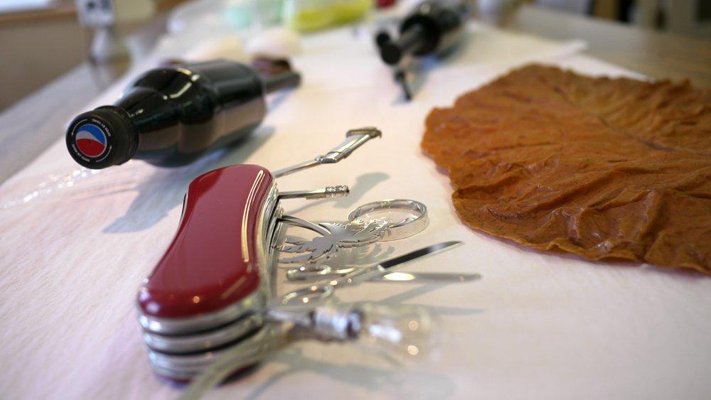 makoto-aoki-studio-visit-spoon-tamago (25)