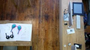 makoto-aoki-studio-visit-spoon-tamago (33)