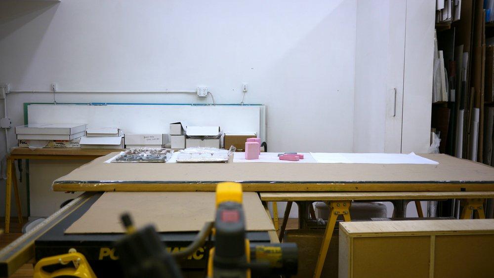 makoto-aoki-studio-visit-spoon-tamago (6)