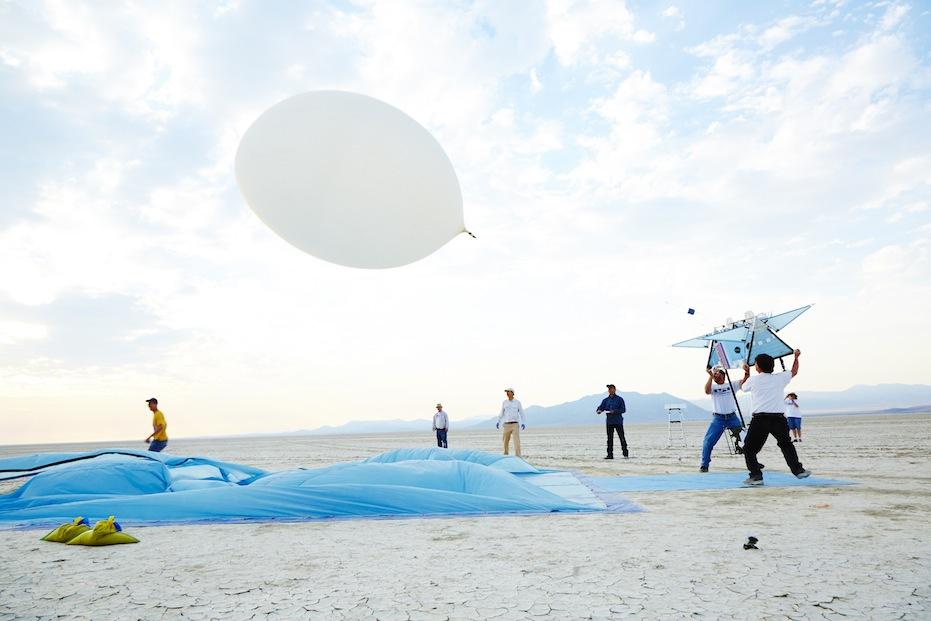 makoto-azuma-EXOBIOTANICA -BOTANICAL SPACE FLIGHT (9)