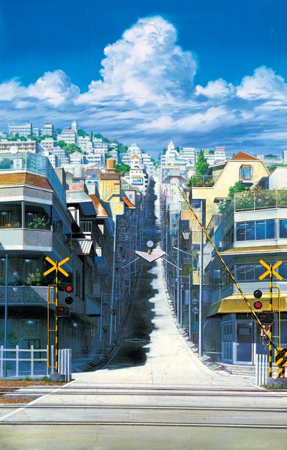 nizo-yamamoto-background (1)