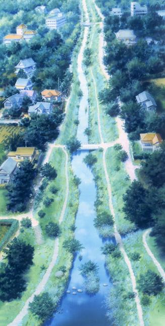 nizo-yamamoto-background (2)
