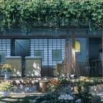 nizo-yamamoto-background05
