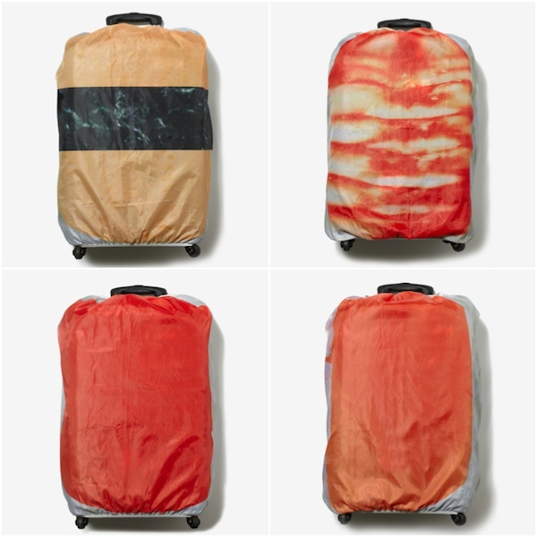 omiseparco-sushi-suitcase-cover (1)