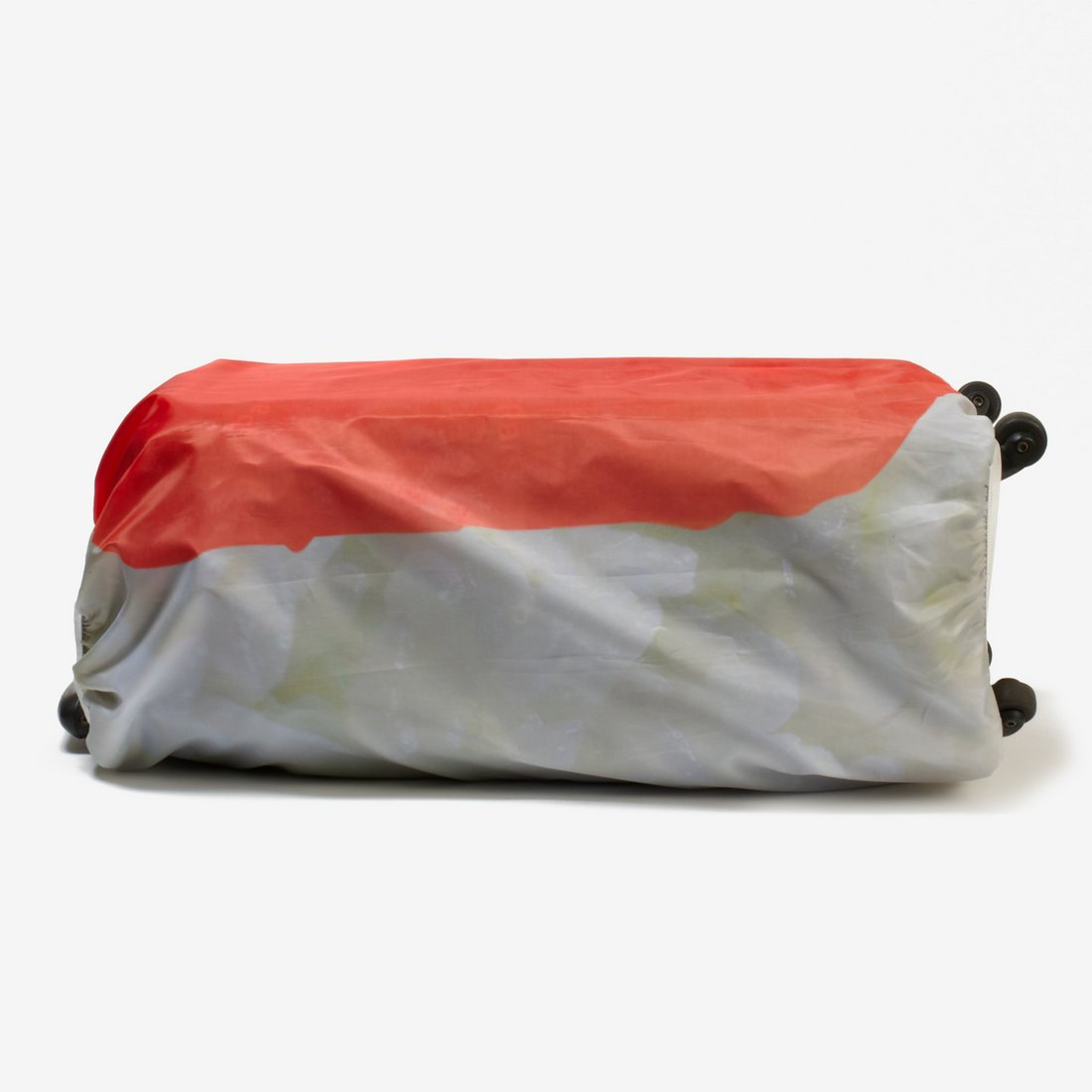 omiseparco-sushi-suitcase-cover (5)