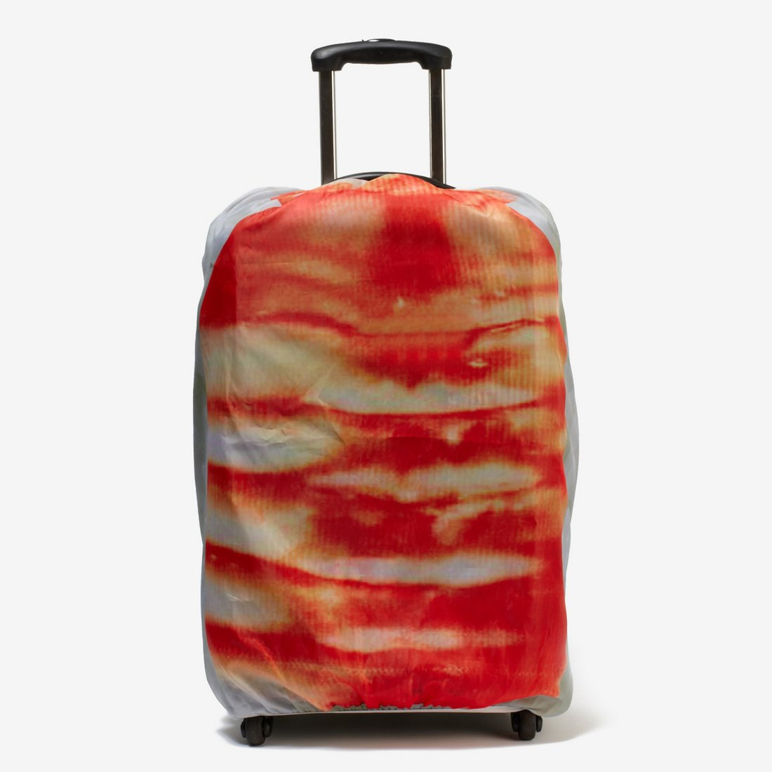 omiseparco-sushi-suitcase-cover (8)