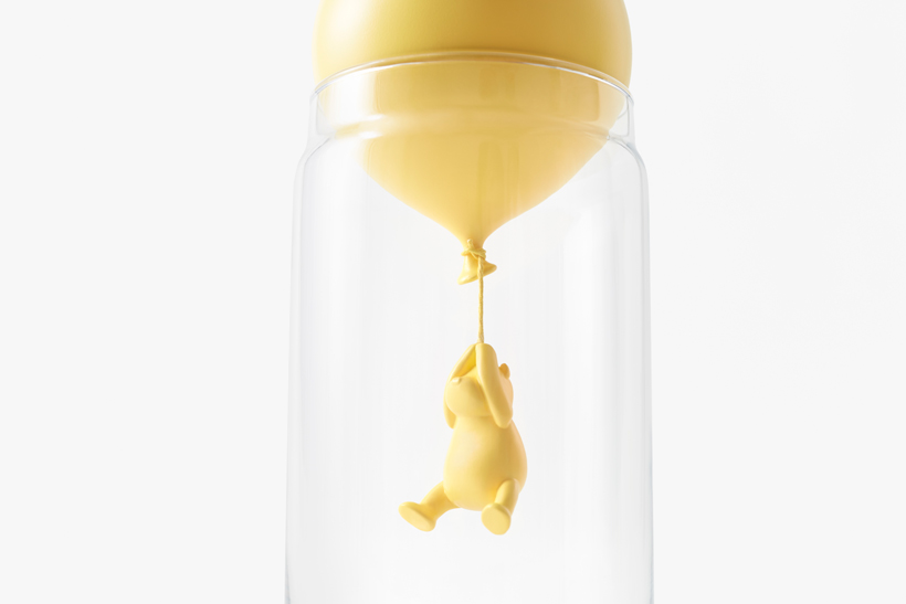 pooh-glassware_container13_copyright_Disney