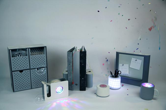 tomomi-sayuda-desktop-fireworks (7)