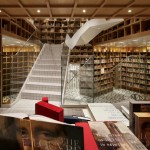 wonderwall hyundai card travel library