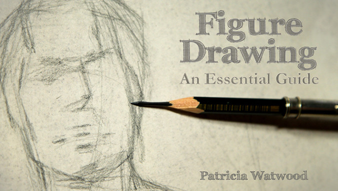 8467_figure-drawing-an-essential-guide