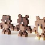 Akihiro-Mizuuchi-chocolate-LEGO-bear (5)