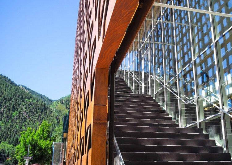 Aspen-Art-Museum-Shigeru-Ban-Derek- Skalko (2)