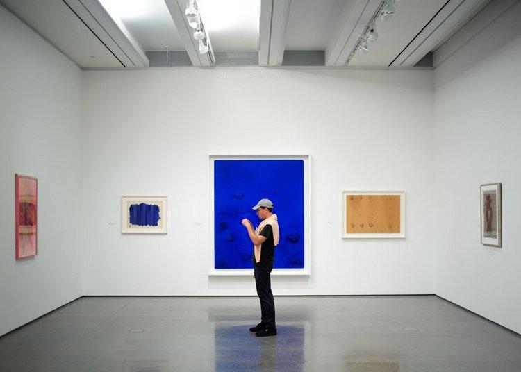 Aspen-Art-Museum-Shigeru-Ban-Derek- Skalko (3)