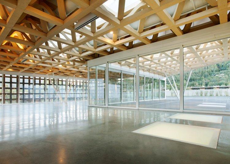 Aspen-Art-Museum-Shigeru-Ban-Derek- Skalko (4)