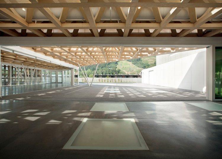 Aspen-Art-Museum-Shigeru-Ban-Derek- Skalko (5)