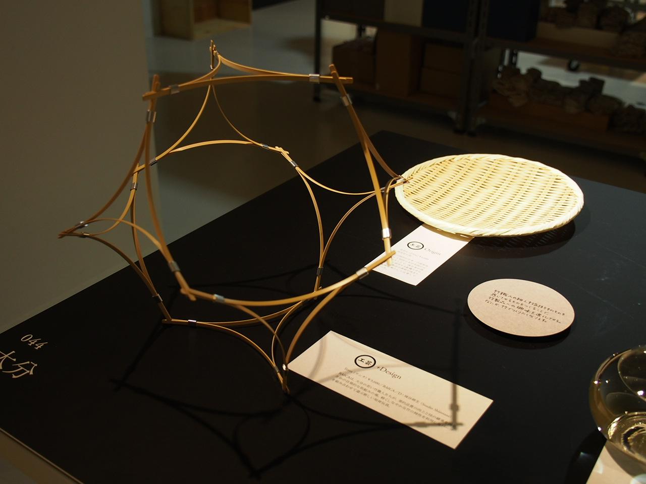 d47 museum design bussan japan