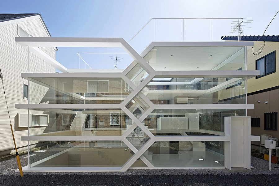S-house-designed- -by-Yuusuke-Karasawa (1)