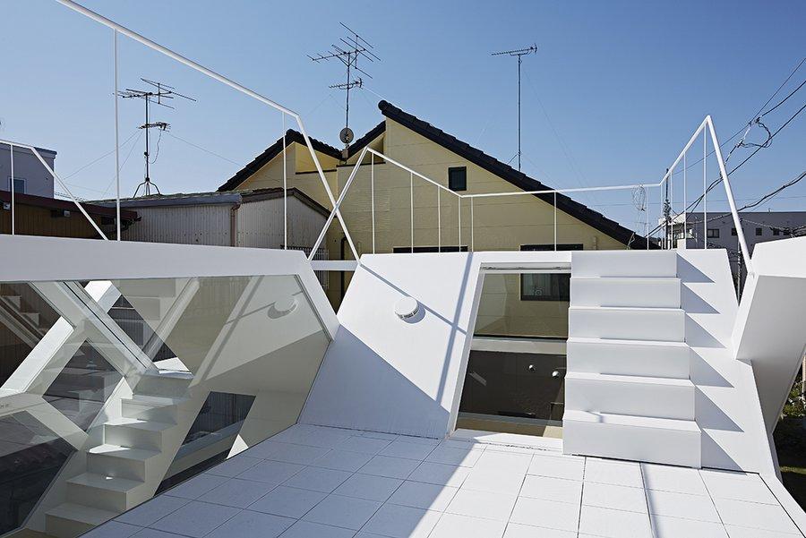 S-house-designed- -by-Yuusuke-Karasawa (11)