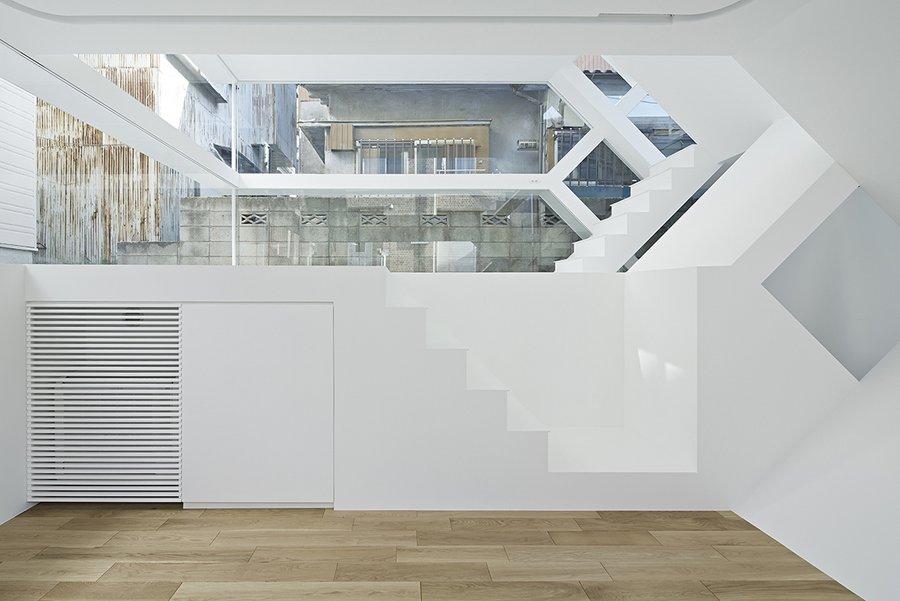 S-house-designed- -by-Yuusuke-Karasawa (12)