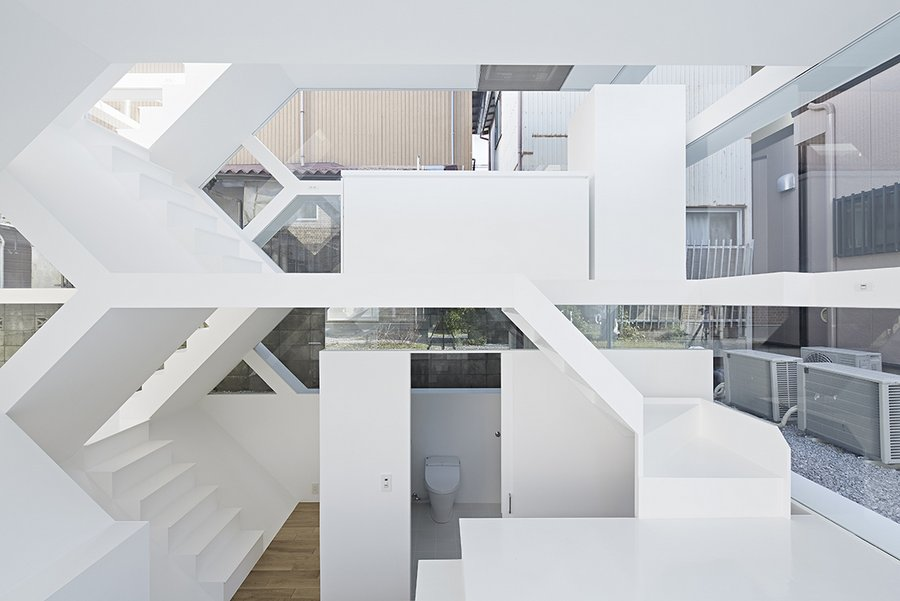 S-house-designed- -by-Yuusuke-Karasawa (13)