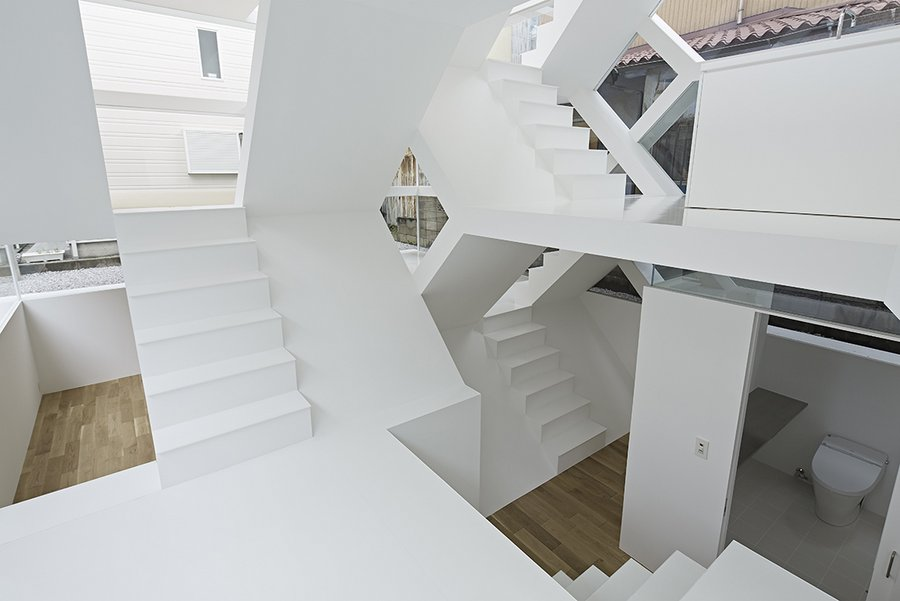 S-house-designed- -by-Yuusuke-Karasawa (14)