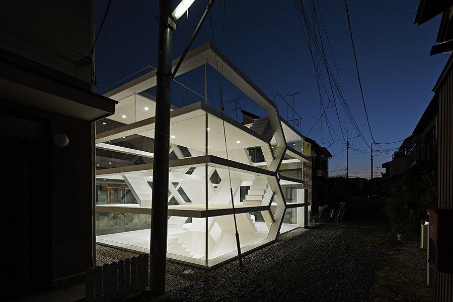 S-house-designed- -by-Yuusuke-Karasawa (15)