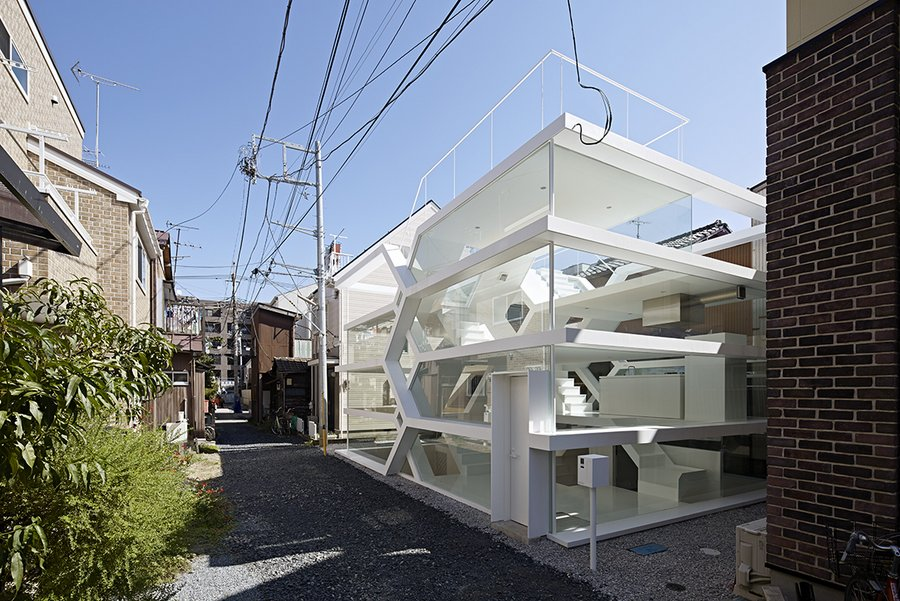 S-house-designed- -by-Yuusuke-Karasawa (3)