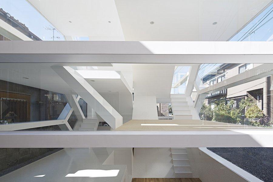 S-house-designed- -by-Yuusuke-Karasawa (5)