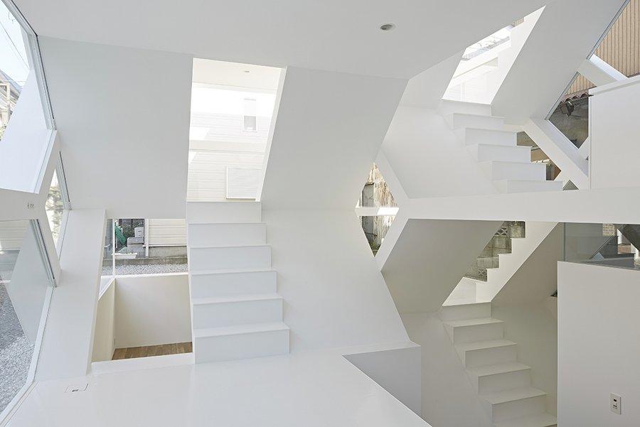 S-house-designed- -by-Yuusuke-Karasawa (6)