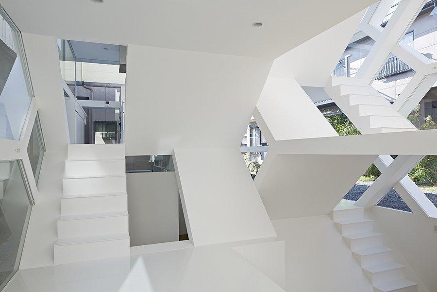 S-house-designed- -by-Yuusuke-Karasawa (7)