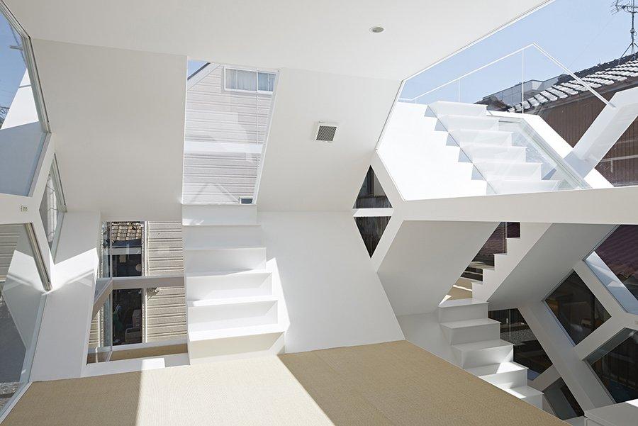 S-house-designed- -by-Yuusuke-Karasawa (9)