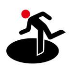 akihiro-mizuuchi-idiom-pictograms (1)