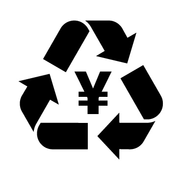 akihiro-mizuuchi-idiom-pictograms (2)