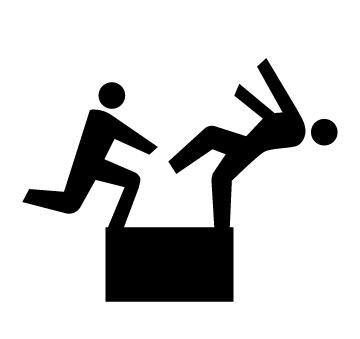 akihiro-mizuuchi-idiom-pictograms (6)