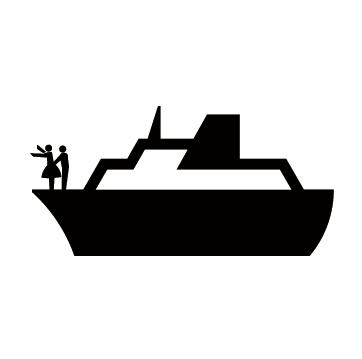akihiro-mizuuchi-idiom-pictograms (7)