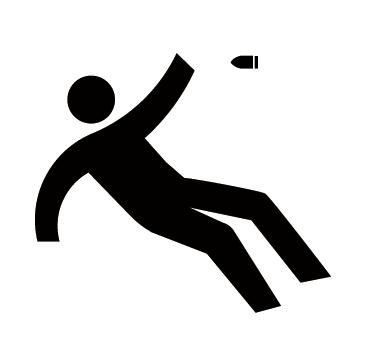 akihiro-mizuuchi-idiom-pictograms (8)