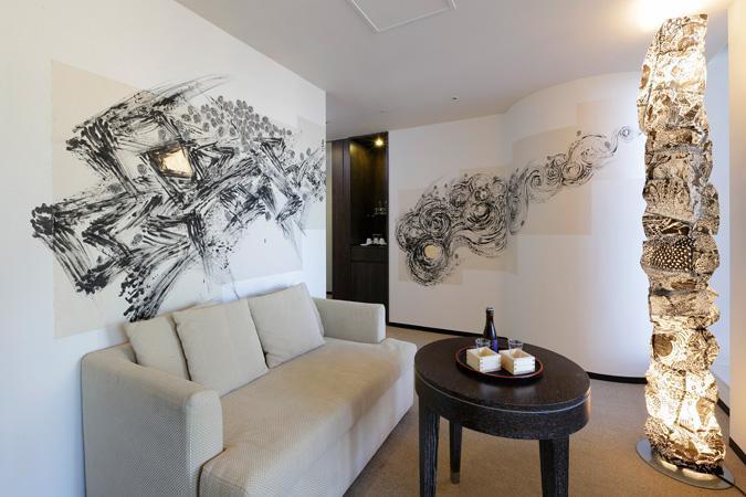 artist-in-hotel (12)