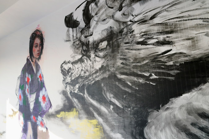 artist-in-hotel (13)