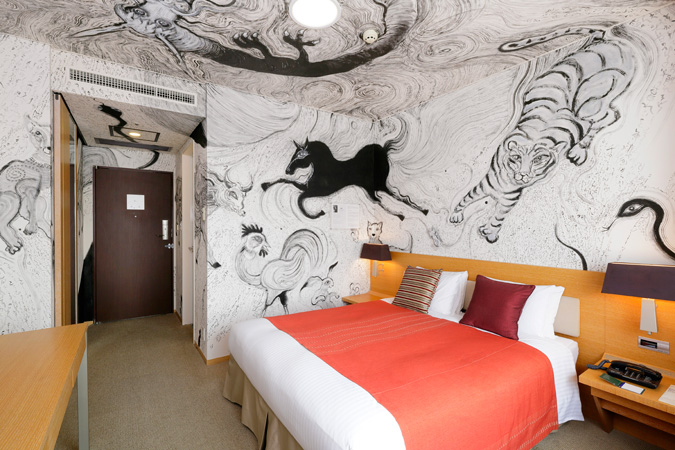 artist-in-hotel (14)