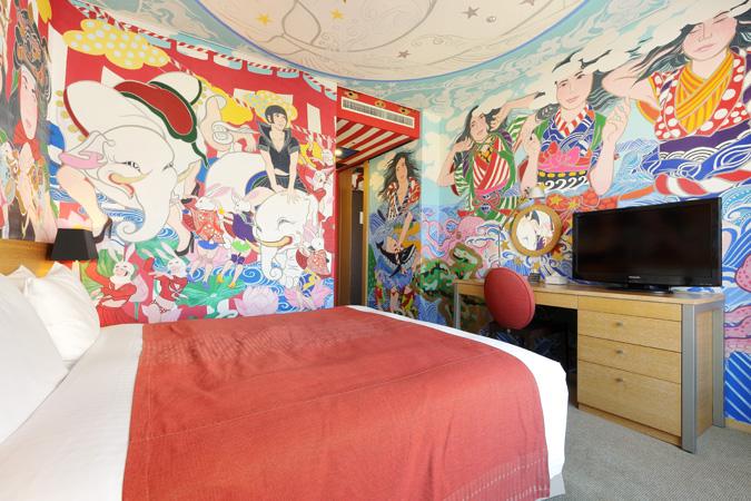 artist-in-hotel (15)