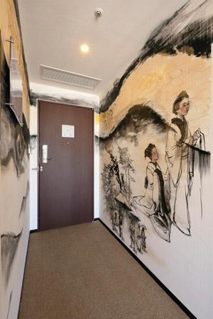 artist-in-hotel (16)