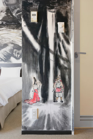 artist-in-hotel (17)